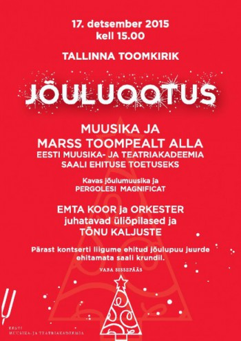 jouluootus_A5_ok-page-001