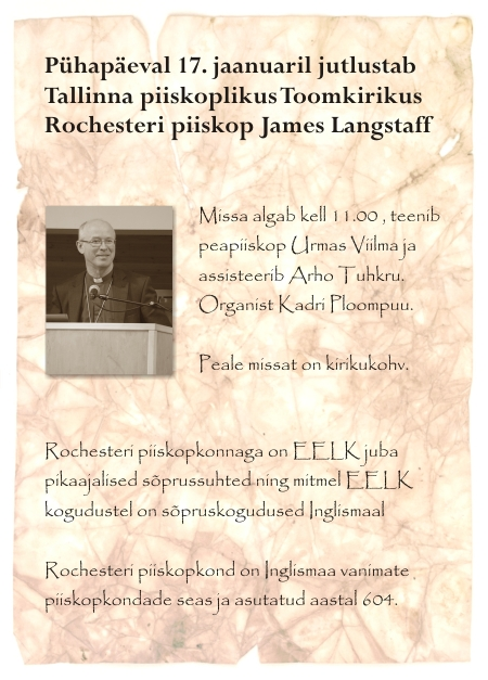 2016_01_17_Rcohesteri_piiskop_James_Langstaff