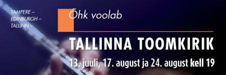 ohk_voolab-450x150.indd