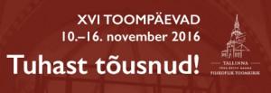 toompaevad2016-veebibanner