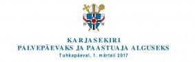 karjasekiri_palvepaevaks_2017-page-001