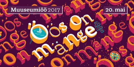 MUUSEUMIOO-2017-banner-horisontaalne