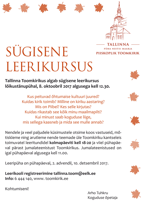 Leerikursus2_sygis2017 (1)