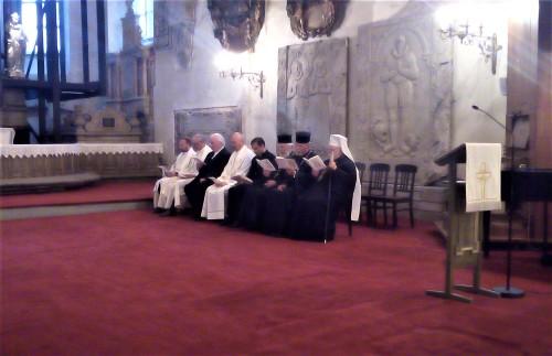 Ortodoksid