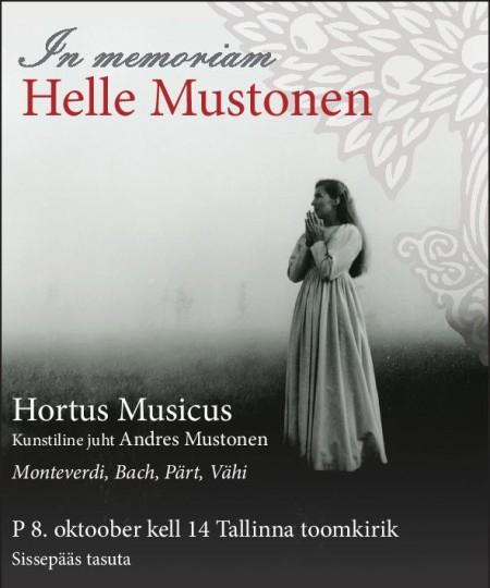 100x128_Helle Mustoneni mälestuskontserdi kuulutus-page-001