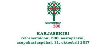 karjasekiri_usupuhatsupyhaks_2017-page-001