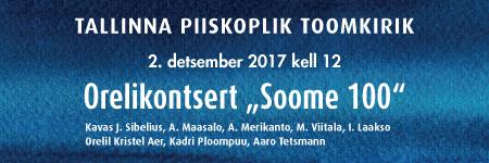 Soome_100-450x150-logota-1