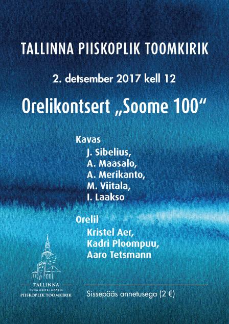 Soome_100-450x636